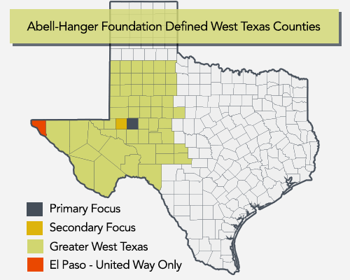 west-texas-county-map
